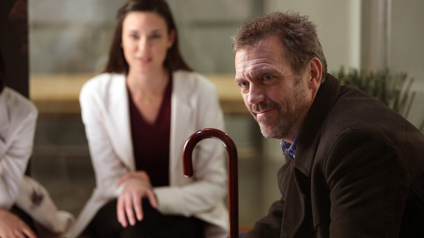 house/sesong-8/episode-15