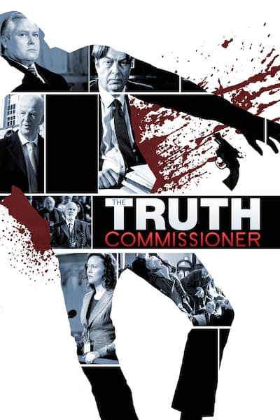 the-truth-commissioner-2016