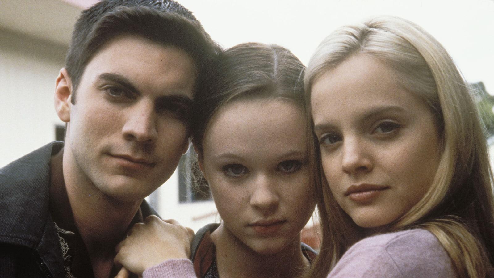 american-beauty-1999