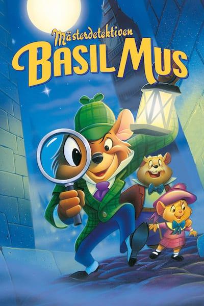 masterdetektiven-basil-mus-1986