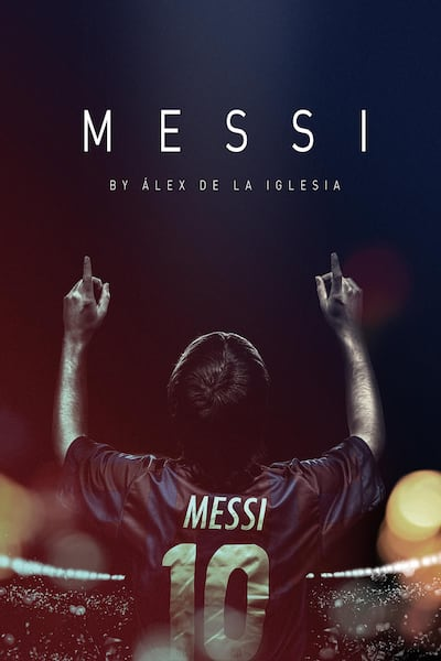 messi-2014