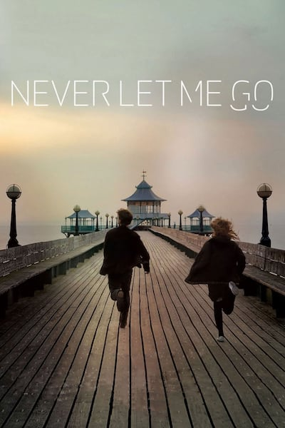 never-let-me-go-2010