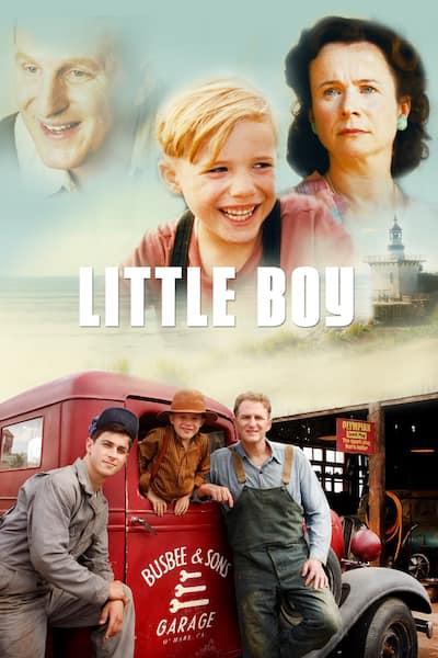 little-boy-2015