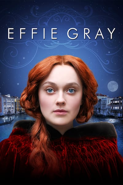 effie-gray-2014