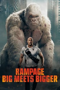 rampage-big-meets-bigger-2018