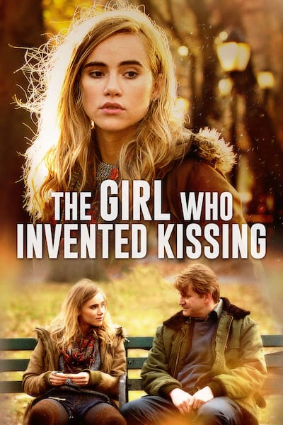 the-girl-who-invented-kissing-2017
