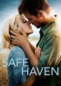 safe-haven-2013