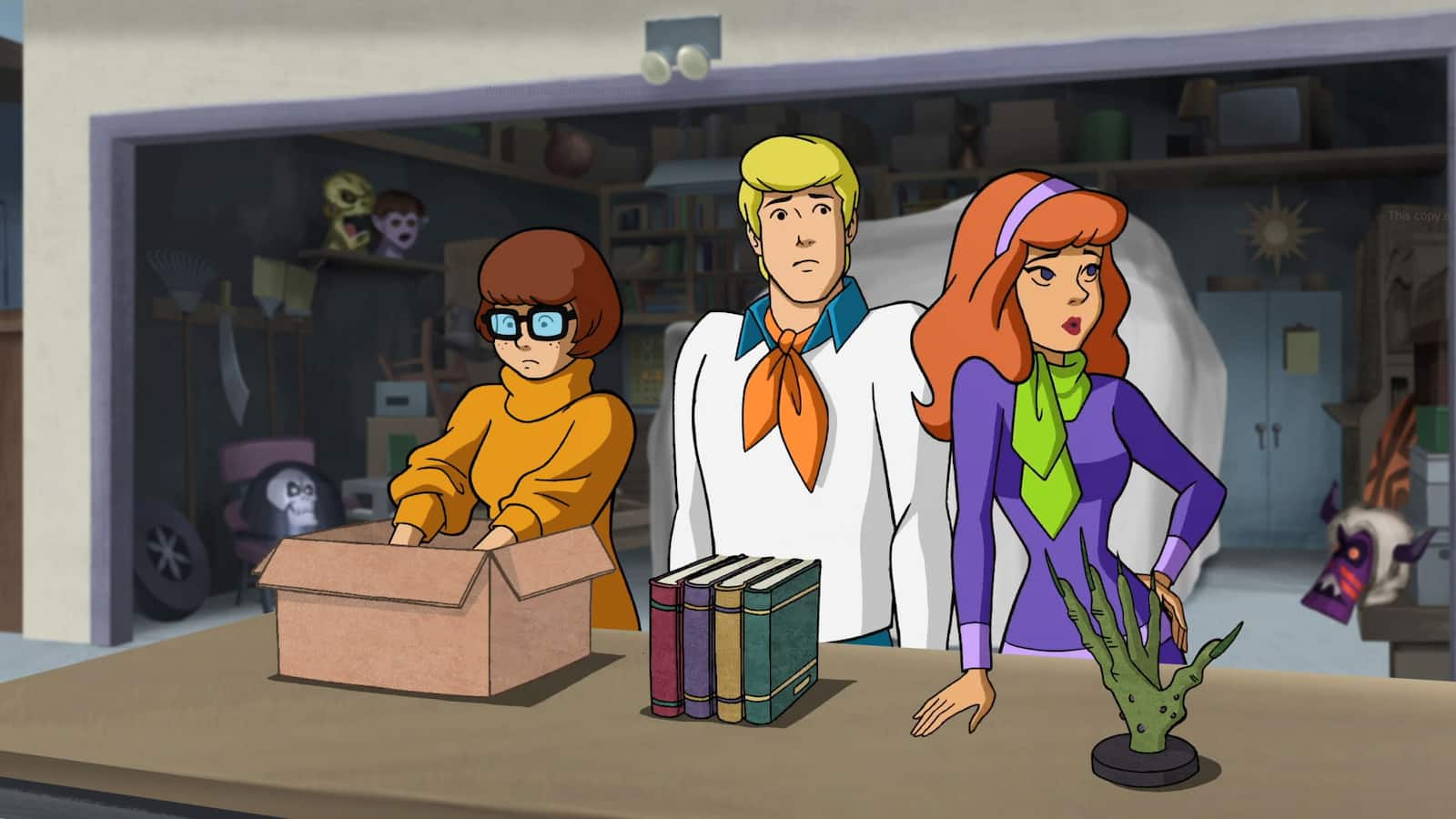 scooby-doo-and-the-curse-of-the-13th-ghost-2019
