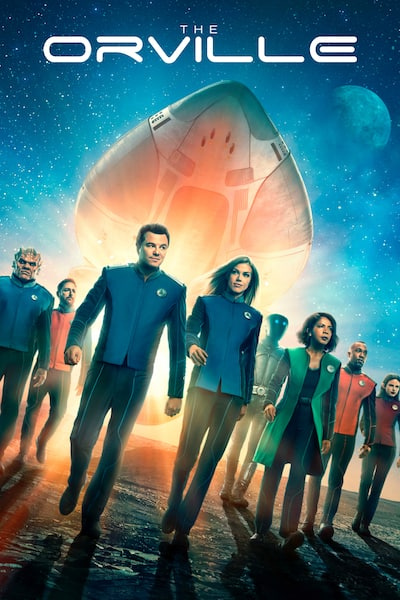 the-orville/sesong-1/episode-2