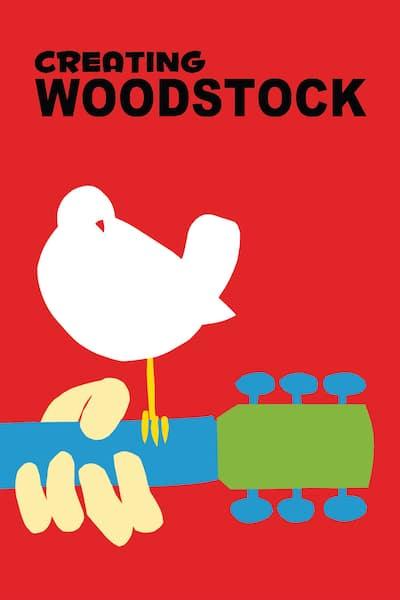 creating-woodstock-2019