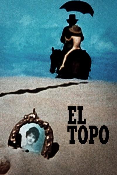 el-topo-1970
