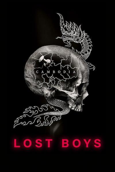 lost-boys-2020