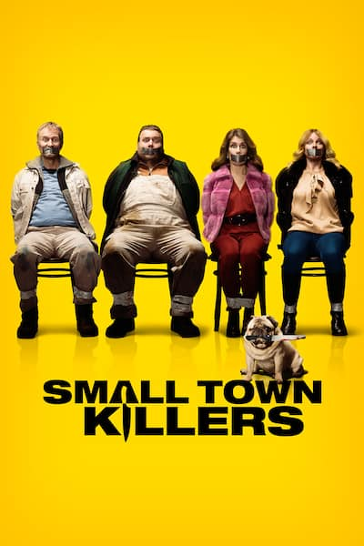 small-town-killers-2017