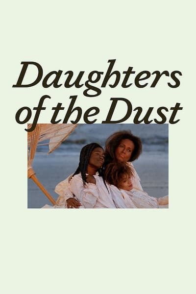 daughters-of-the-dust-1991