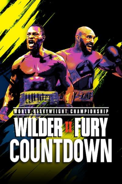 wilder-vs-fury-ii-countdown-2020