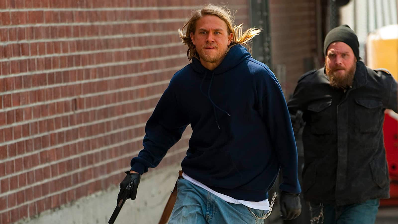 sons-of-anarchy/sesong-2/episode-1