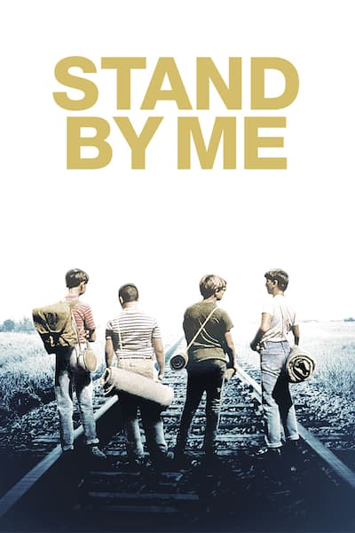 stand-by-me-1986