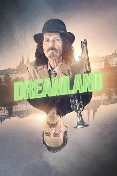 dreamland-2019