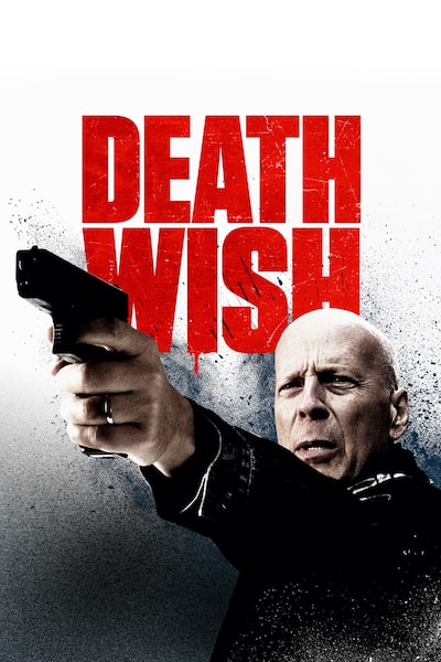 death-wish-2018