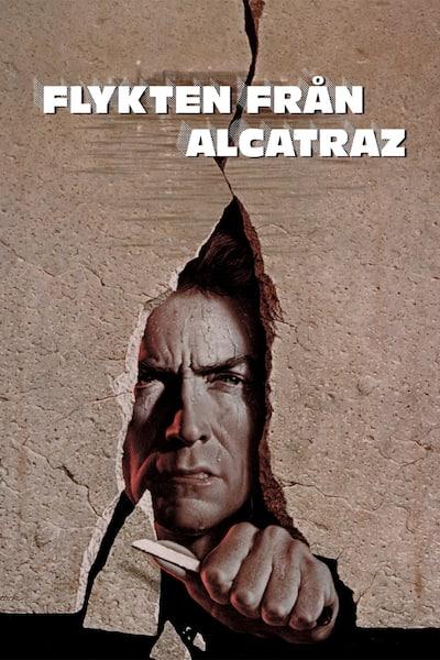 flykten-fran-alcatraz-1979