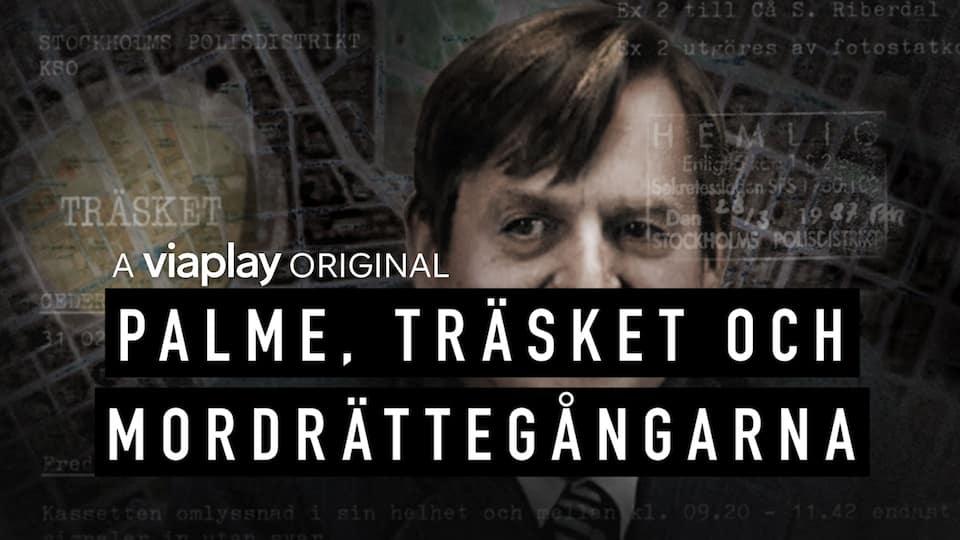e112338b1585 Chevaleresk - Säsong 1 - Avsnitt 7 - TV-serier online - Viaplay.se