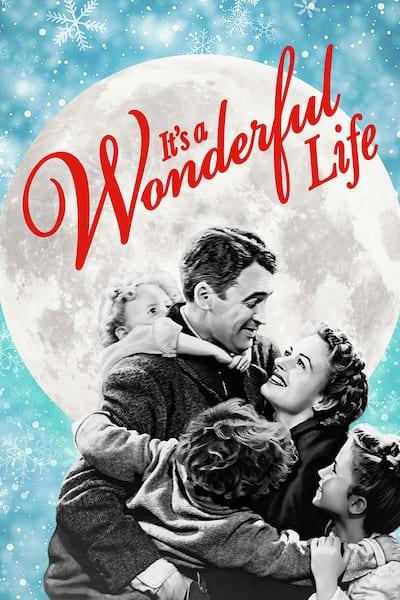 livet-ar-underbart-1946