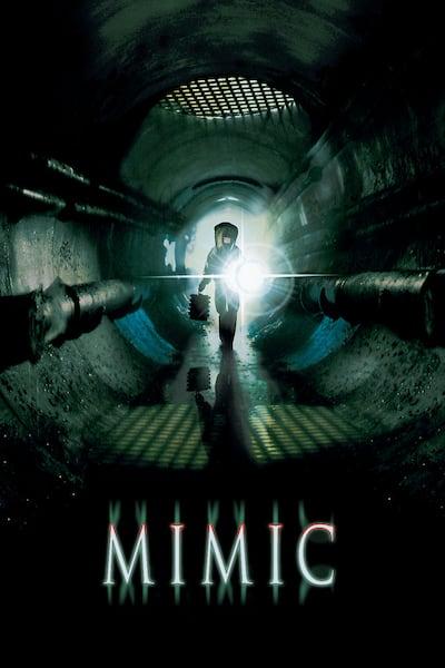 mimic-1997