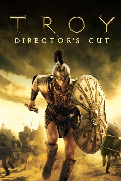 troja-directors-cut-2004