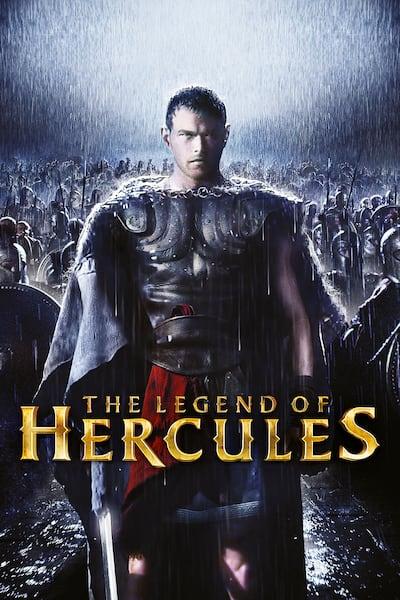 the-legend-of-hercules-2014