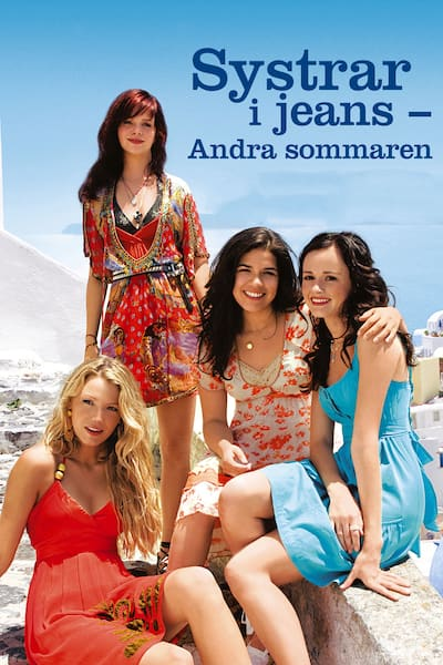systrar-i-jeans-andra-sommaren-2008