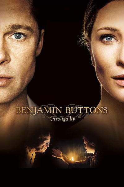 benjamin-buttons-otroliga-liv-2008