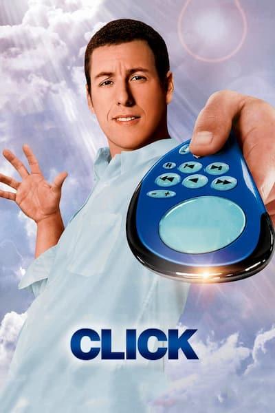 click-2006