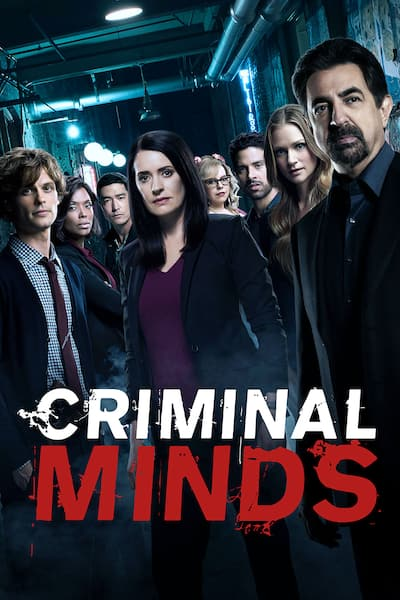 criminal-minds/sasong-7/avsnitt-5