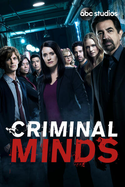 criminal-minds/sasong-13/avsnitt-9