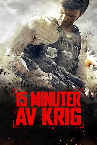 15-minuter-av-krig-2019