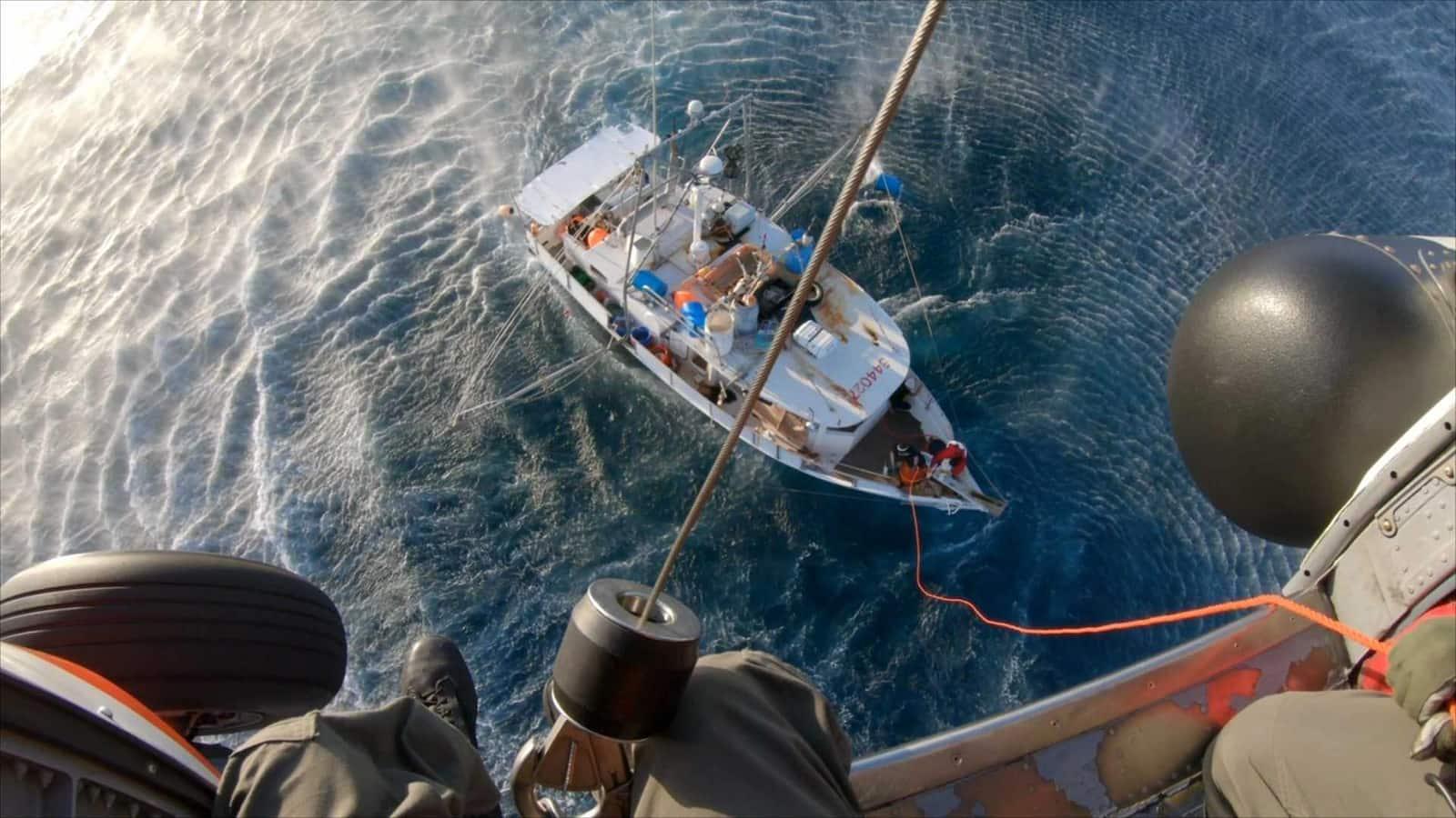 coast-guard-mission-critical