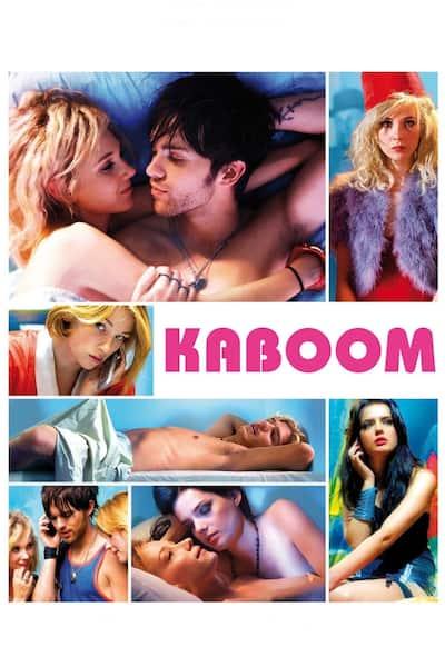 kaboom-2010