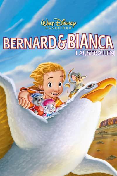 bernard-and-bianca-i-australien-1990