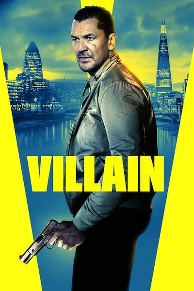 villain-2020