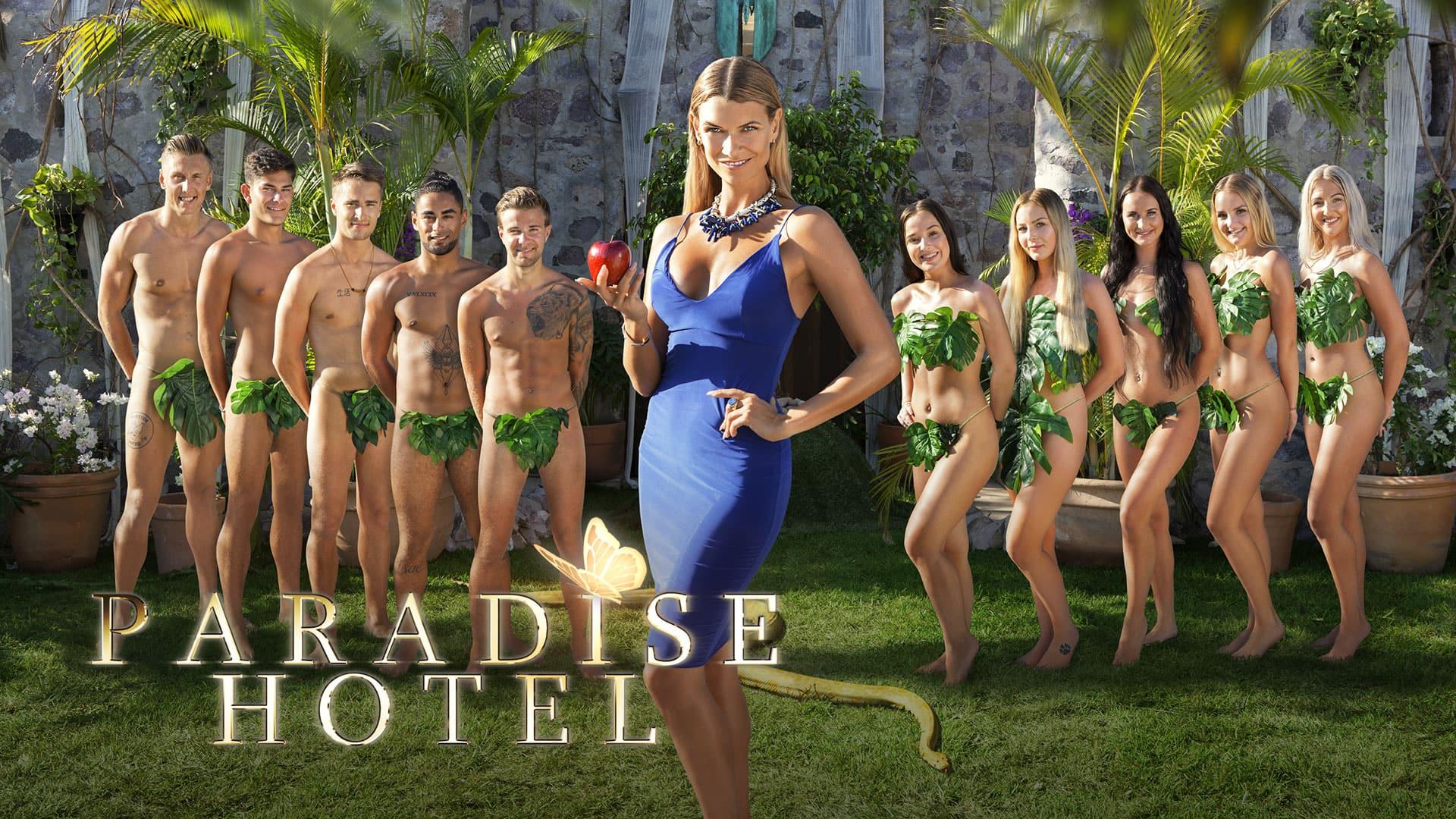 paradise hotel deltakere 2018 norwegian sex tapes