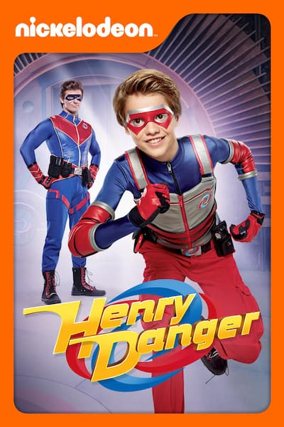 henry-danger/sasong-3/avsnitt-19