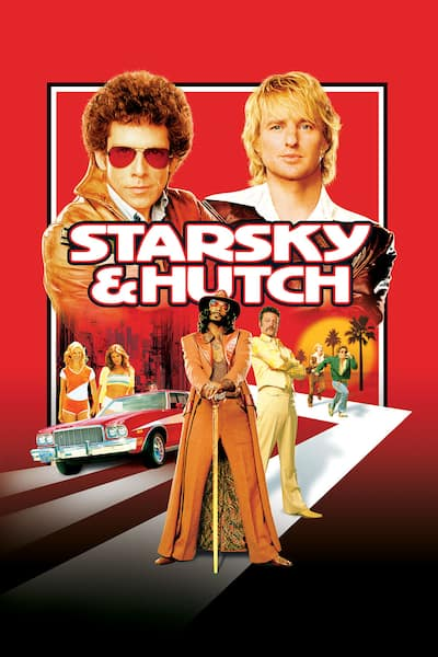 starsky-and-hutch-2004
