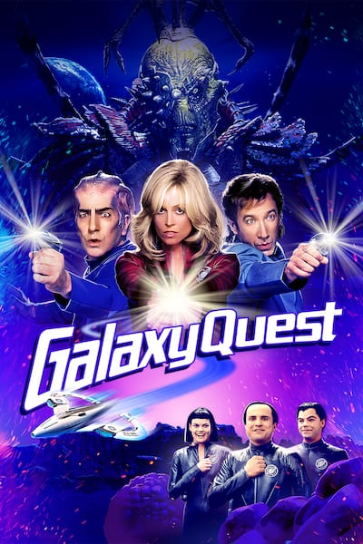 galaxy-quest-1999