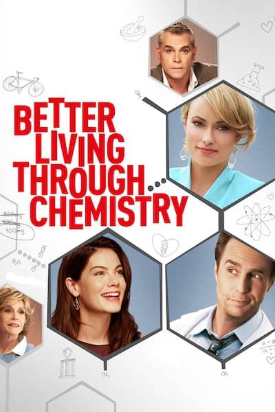better-living-through-chemistry-2014