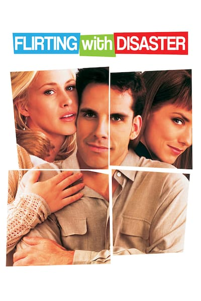 flirting-with-disaster-1996