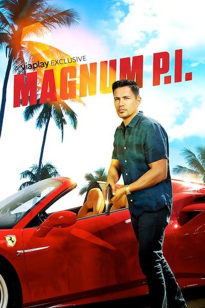 magnum-p.i./sasong-1/avsnitt-6