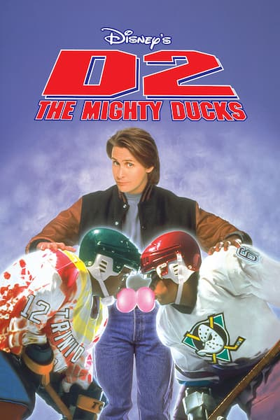 d2-the-mighty-ducks-1994