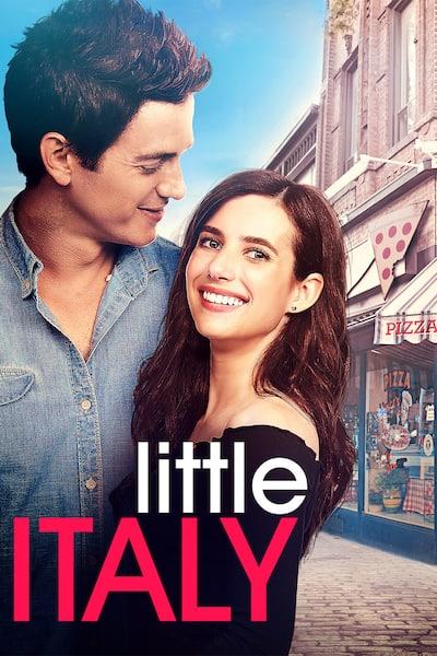 little-italy-2018