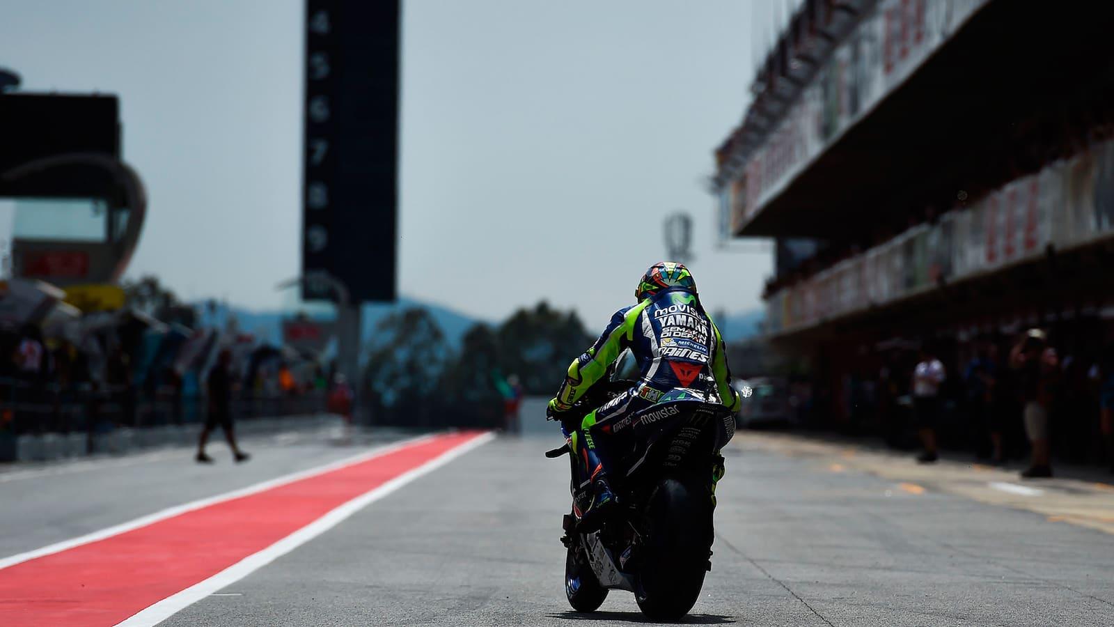 motorsport/moto-gp