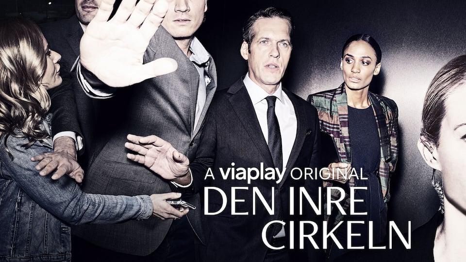 Viaplay Streama Tv Serier Film Och Sport Online